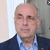 Βασίλης Παππάς-Για τη σημερινή αναταραχή στα Γυμνάσια Καλαμπάκας