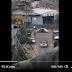 'Vulto' é flagrado em troca de tiros entre policiais e traficantes no Jacarezinho; Assista ao vídeo