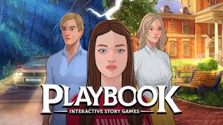 playbook-interactive-story-games.jpg