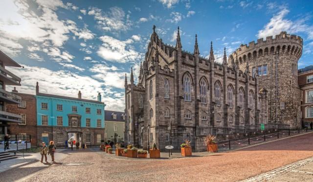 dublino-castle-poracci-in-viaggio