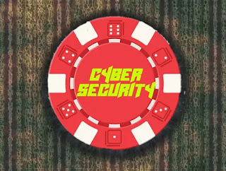 The Cybersecurity Behind Live Casinos