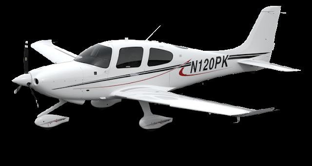 أرخص طائرة شخصية يمكنك أن تشتريها من الآن