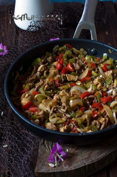receta-sarten-carne-verduras1