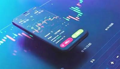 5 Jejeran Program Aplikasi Trading Forex Di Android Terbaik Di Tahun 2021