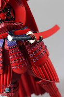 Meisho Movie Realization Akazonae Royal Guard 09
