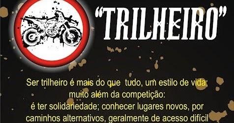 Frase Bde Btrilheiro Blema on 2012 Yamaha Wr450