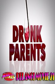 Trailer-Movie-Drunk-Parents-2019