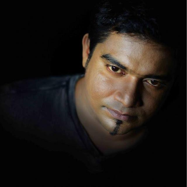 Pitastharaya Song Lyrics - පිටස්තරයා ගීතයේ පද පෙළ The Romantic Opera [2009]