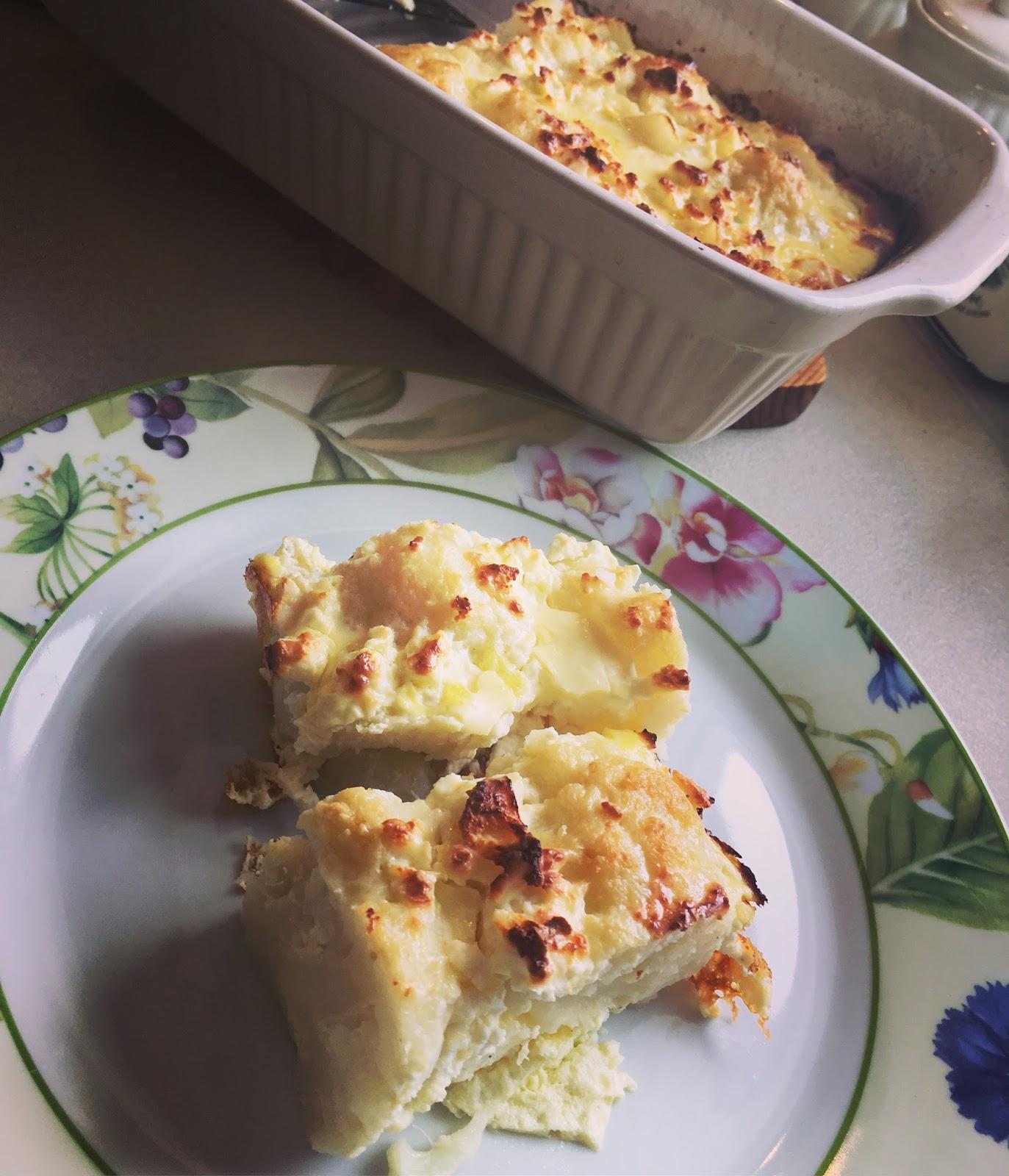 Dieta de slabit cu iaurt grecesc