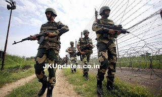 cross border firing india-pakistan, current news of india-pakistan border ,india pakistan border firing today, india-pakistan cross border firing news, india pakistan border news today, india pakistan border firing latest news in hindi, india pakistan border fight
