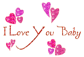 Love Text Messages Quotes Poems And Sms 15 I Love You Baby