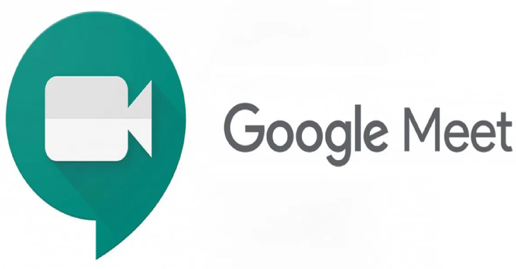 Google Meet Administer Group Video Call Time Duration Increased For Free Users