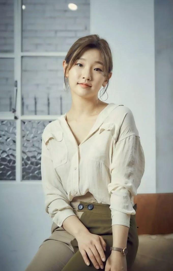Park Sodam, Boyfriend, Husband, Tv Show, (Sodam_Park) Height, Age, Weight, Dramas,