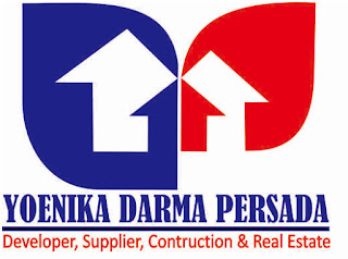 Bursa Lowongan Kerja PT. Yoenika Darma Persada September 2019