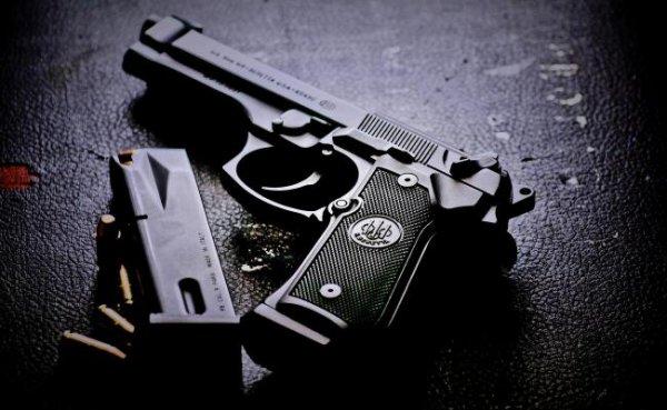 Αστυνομικός αυτοπυροβολήθηκε στο αεροδρόμιο Ελ. Βενιζέλος