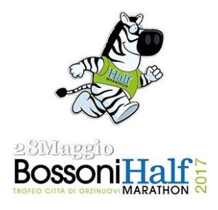 bossoni-half-marathon