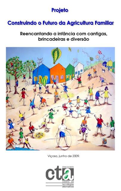 Cantigas, Brincadeiras e Diversão - Dora Freitas