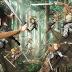 Attack on Titan season 2 Dual audio English dub + Japanese (Complete)