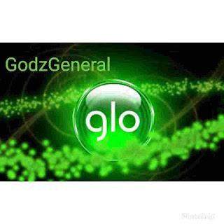 https://www.godzgeneralblog.com/2020/02/how-to-activate-glo-12gb-for-n500-data.html