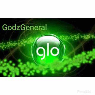 https://www.godzgeneralblog.com/2020/02/how-to-activate-glo-12gb-for-n500-data.html