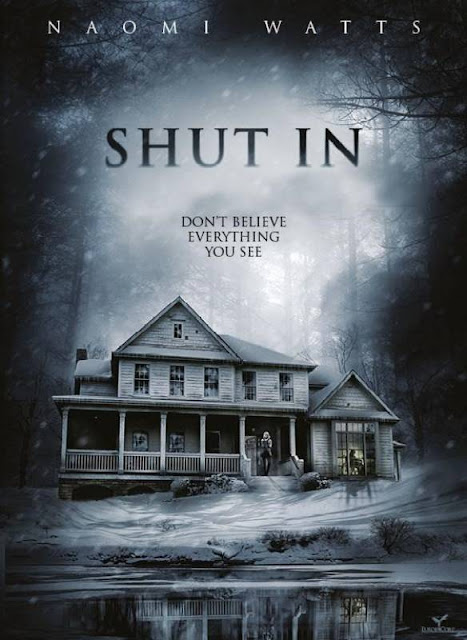 http://horrorsci-fiandmore.blogspot.com/p/shut-in-official-trailer.html