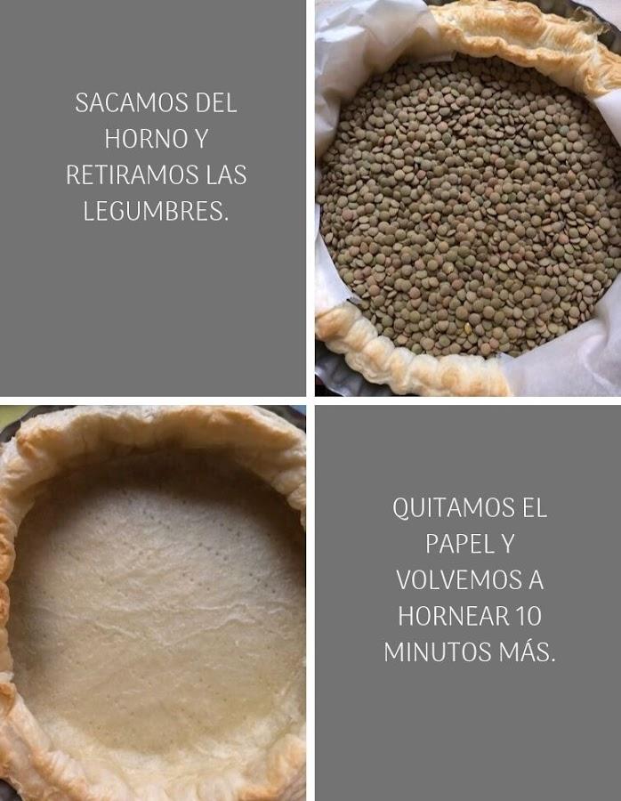 preparacion-quiche-lorraine-receta-de-julia-child