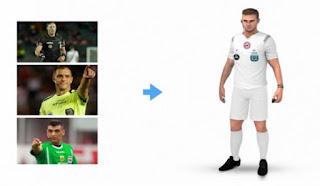 arbitros-futbol-camiseta-blanca