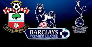 اون لاين مشاهدة مباراة توتنهام هوتسبير وساوثهامتون بث مباشر 21-1-2018 الدوري الانجليزي اليوم بدون تقطيع