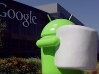 Ulasan Android 6.0 Marshmallow
