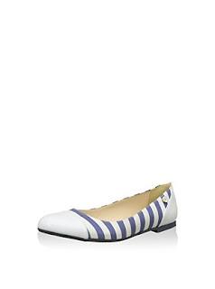 saldi scarpe estive donna: su Amazon BuyVip ballerine in offerta