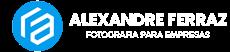 Alexandre Ferraz - Fotógrafo em Sorocaba