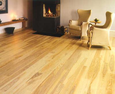 Sàn gỗ eurowindow
