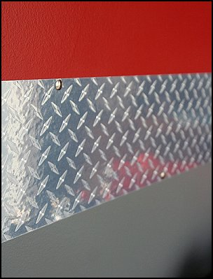 Diamond Plate Vinyl Sheet Roll Decal  Motocross bedroom ideas - Dirt bike room decor - Dirt bike wall art -  Motocross bedding  - flame theme decorating ideas - dirt bike room stuff - dirt bike themed rooms - motocross room decor - Dirt Bike themed bedrooms - motorcycles - BMX Off road bike - Motosport - Extreme sports bedrooms