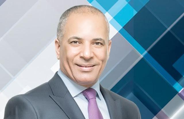 أحمد موسى: عملية استنزاف الدولار لابد أن تنتهي.. وأجهزة الدولة لها دور