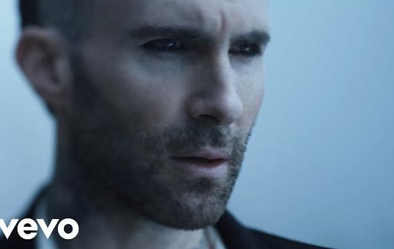 Lirik dan Terjemahan Lengkap Lagu Maroon 5 - Lost