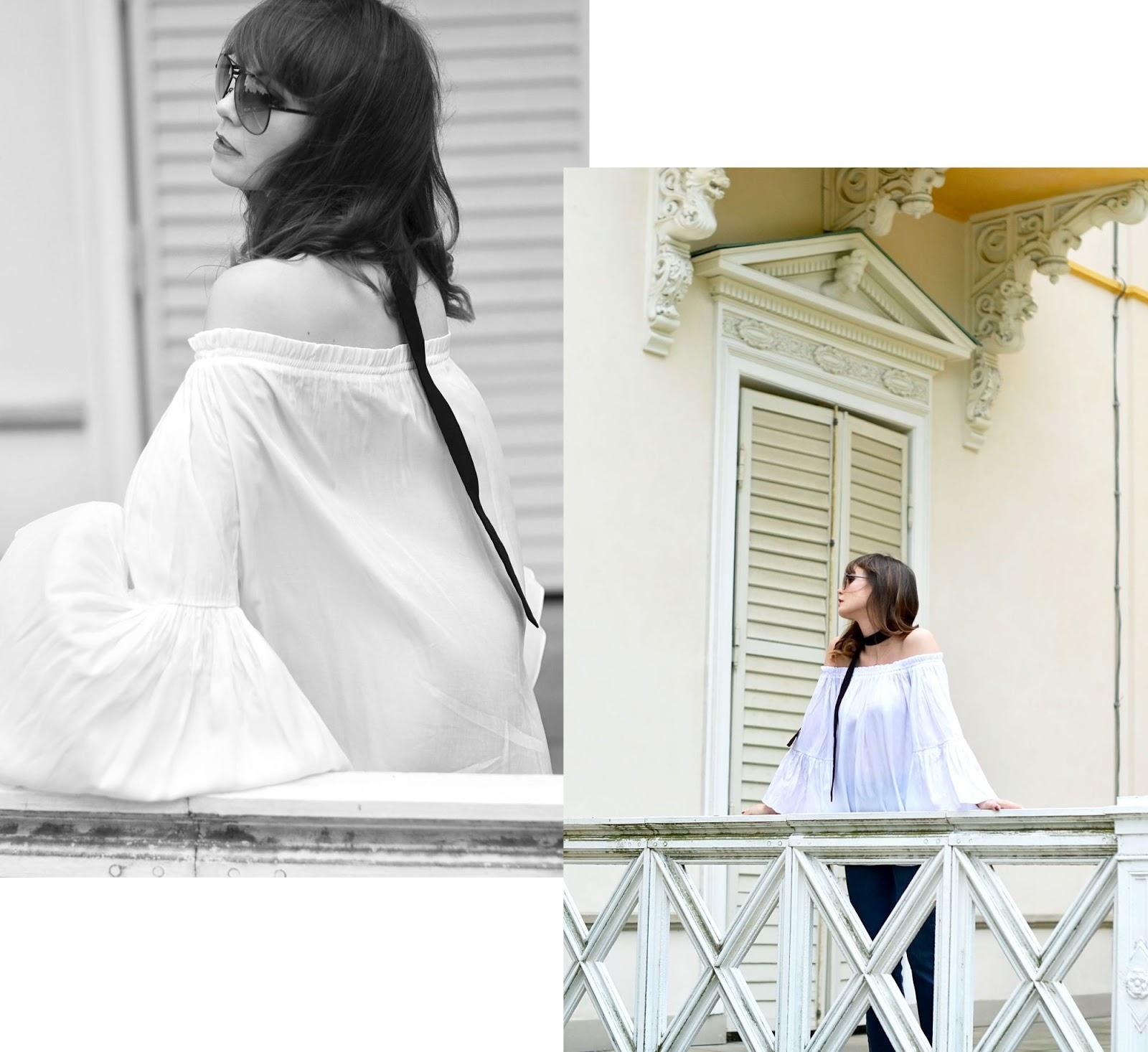 blog o relacjach | o swiadomym zyciu | o modzie | blogerka z krakowa