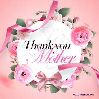 happy mothers day image greetings