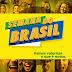 Semana do Brasil vai até 13 de setembro: veja o que as franquias prepararam