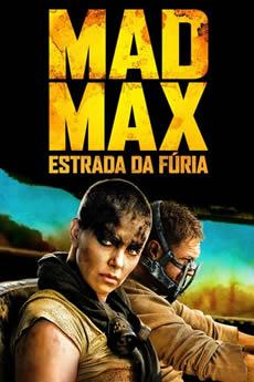 Baixar Mad Max: Estrada da Fúria