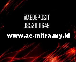 Customer Service RESMI AEMITRA