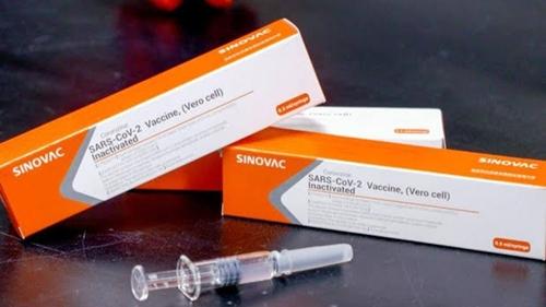 Wah, Penerima Vaksin Sinovac Bakal Terima Dosis Ketiga yang Diperkirakan Mulai Januari 2022? Simak Penjelasannya