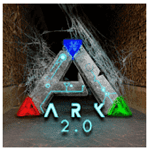 ARK: Survival Evolved V2.0.22 Mod Apk