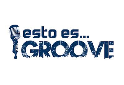 Esto es Groove