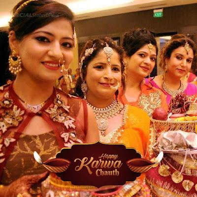 Karwa Chauth 2021 Picture, Karwa Chauth married women, Happy Karwa Chauth Image, Happy Karwa Chauth 2021 Image, Karwa Chauth 2021 picture, Karwa Chauth picture, Karwa Chauth 2021 wishes, Happy Karwa Chauth wishes, Happy Karwa Chauth 2021,Karwa Chauth Sargi, Karwa Chauth Date and Time, Karwa Chauth Date, Muhurat Time and Moon Rise Time, Karwa Chauth Date, Karwa Chauth puja muhurat, Karwa Chauth 2021 date, Karwa Chauth 2021 moon rise time, Karwa Chauth 2021 puja muhurat, Karwa Chauth chandroday time, Karwa Chauth moon rise time, Karwa Chauth Date 2021, Karwa Chauth image, Karwa Chauth photo, Karwa Chauth picture, Karwa Chauth wishes, Karwa Chauth wishes image, Karwa Chauth messages, Karwa Chauth couple photo, Karwa Chauth photo gallery, Karwa Chauth date time, Karwa Chauth moon time, Karwa Chauth photos, Karwa Chauth image, Karwa Chauth picture, Karwa Chauth 2021 date time, Karwa Chauth details, Karwa Chauth article, Karwa Chauth kya hai, Karwa Chauth kaise manate hai, Karwa Chauth kyu manate hai, Karwa Chauth ka mahatva,karwa chauth girl photo, karwa chauth woman photo, करवा चौथ 2021, करवा चौथ, करवा चौथ photo, करवा चौथ की तिथि, करवा चौथ की पूजन का शुभ मुहूर्त , करवा चौथ की चंद्र उदय का समय,