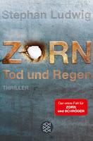 https://www.lovelybooks.de/autor/Stephan-Ludwig/Zorn-Tod-und-Regen-813494072-w/rezension/1259444158/