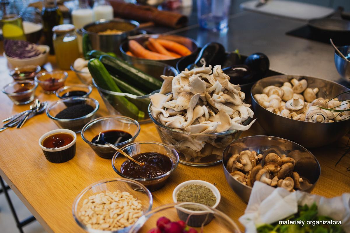 gotowanie, kuchnia, zero_waste, warsztaty_kulinarne, produkty