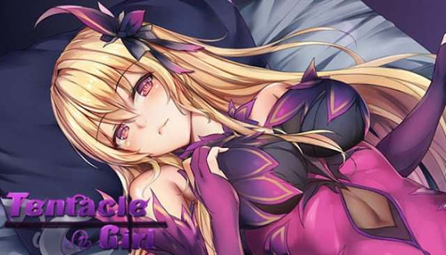 Tentacle Girl Free Download PC Game Cracked in Direct Link and Torrent. Tentacle Girl – Aoi and Sally, a treasure hunter, found a cave during the expedition. They foresee a treasure in it. So I decided to go in and take a look. Unexpectedly, this is a…