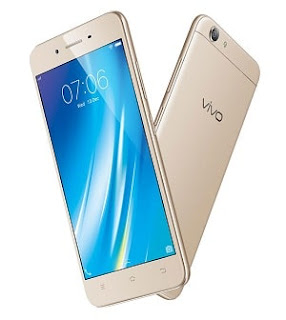 Smartphone Vivo Harga Dibawah 2 Juta