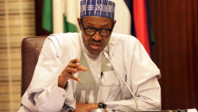 Nigerian President Muhammadu Buhari to sign off 2018 budget on Tuesday