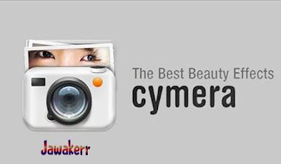 cymera,cymera app,cymera and news app,app,cymera app download,app cymera,cymera photo app,camera app,cymera photo app review,how to use cymera,cymera download,cymera camera app for pc,cymera and news download,cymera for pc download,beauty camera apk download,cymera app for pc,cymera photo editor,cymera review,cymera and news app android,cymera and news apk,cymera camera apk,camera,como editar fotos no app cymera,cymera animal